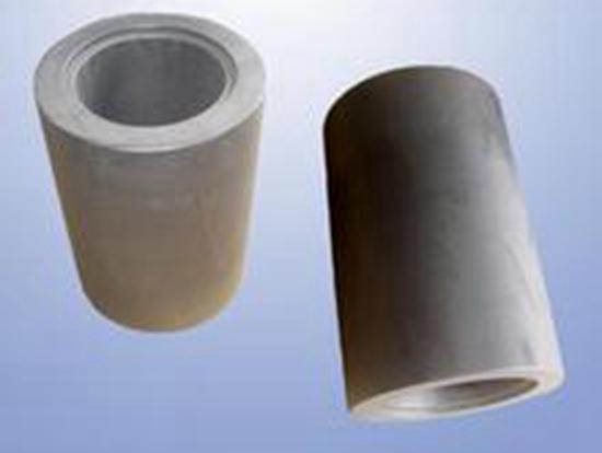 冶炼用石墨坩埚 (5)